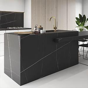 Marble Vs Granite Countertops 4