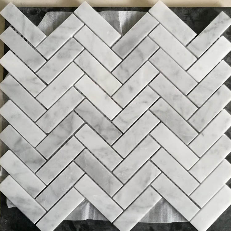 Stone Tile And How To Use Mosaic Tiles 4